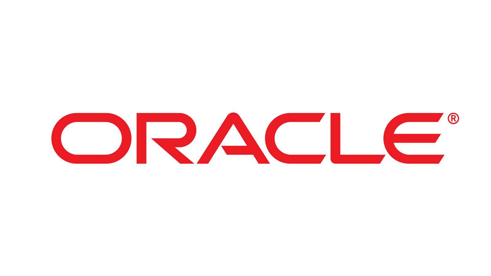 Oracle 1 300x169 1