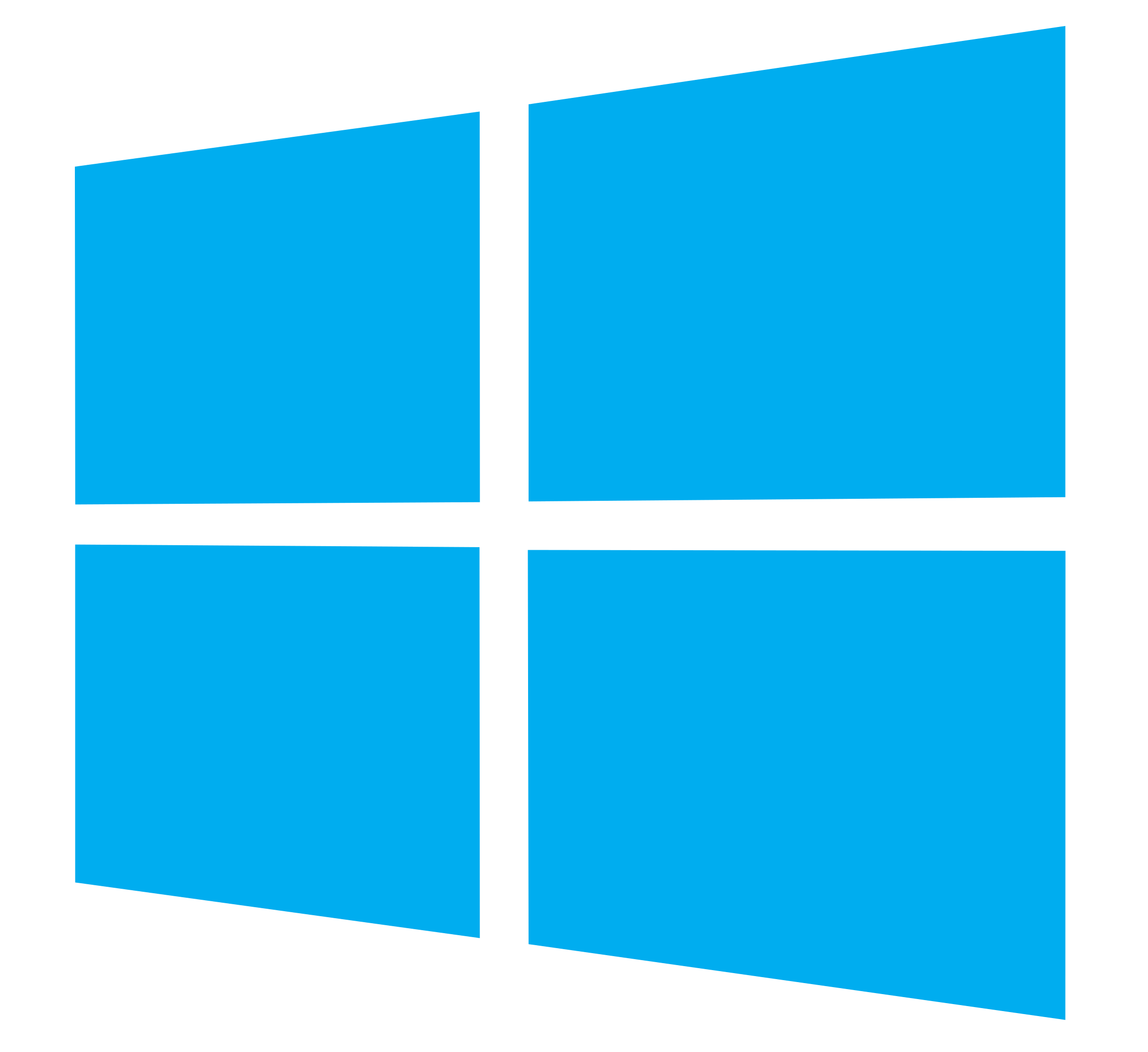 Windows Logo 300x275 1