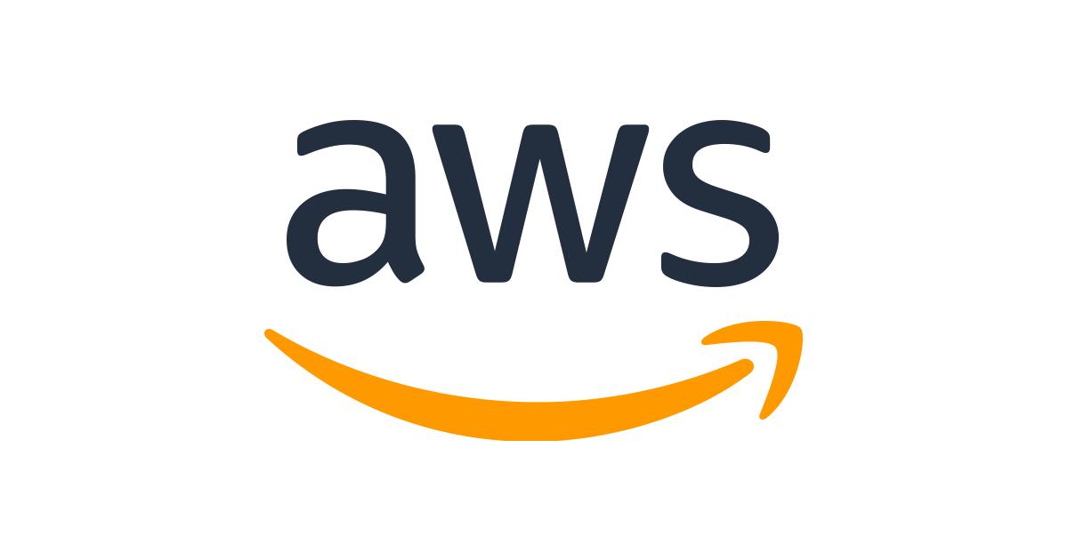 aws logo smile 1200x630 1 300x158 1