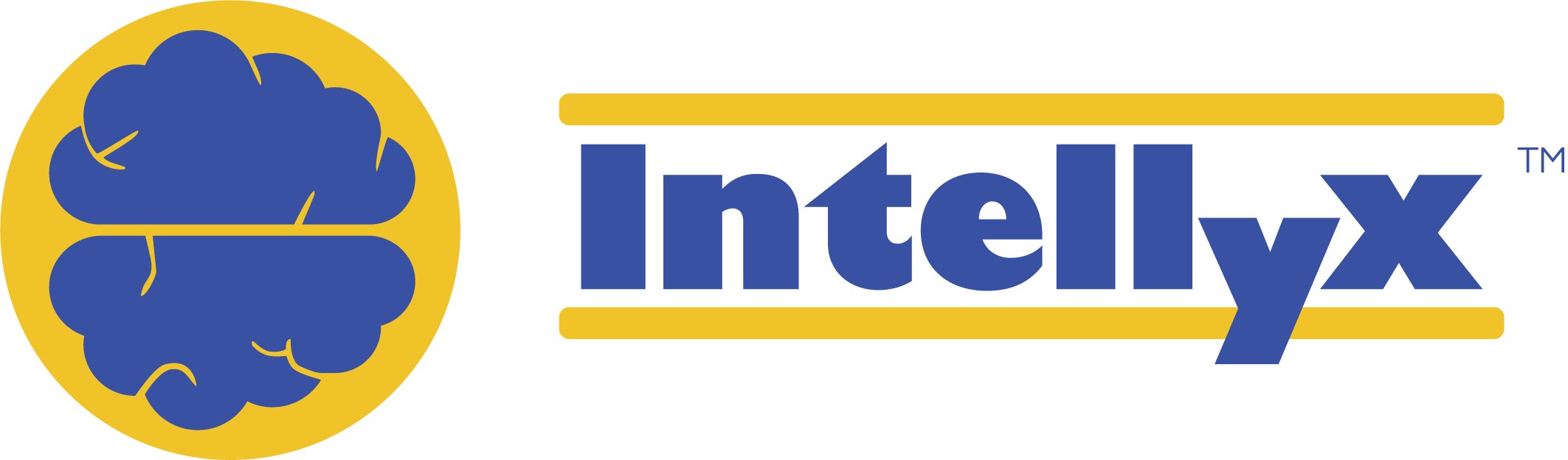 intellyx logo 2018 horizontal