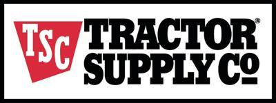 tractiorsupply