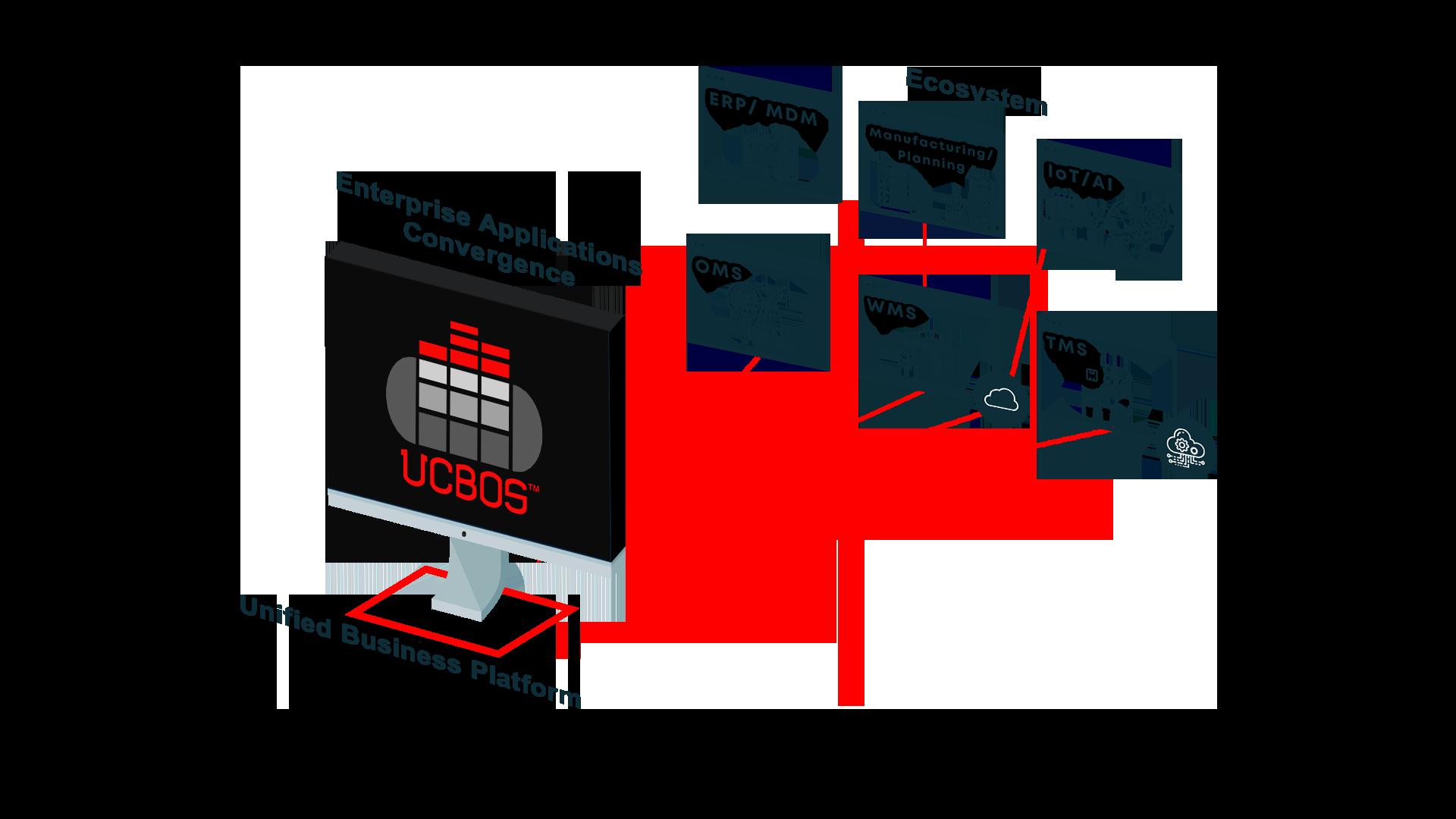 MicrosoftTeams image 44