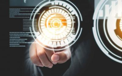 Digital Acceleration with Composable Platform