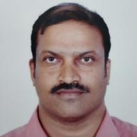 Chandrashekar Mylavarapu