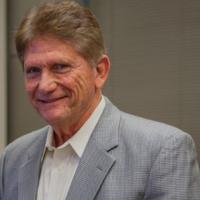 Dennis Aronson