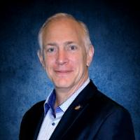 Larry Layden