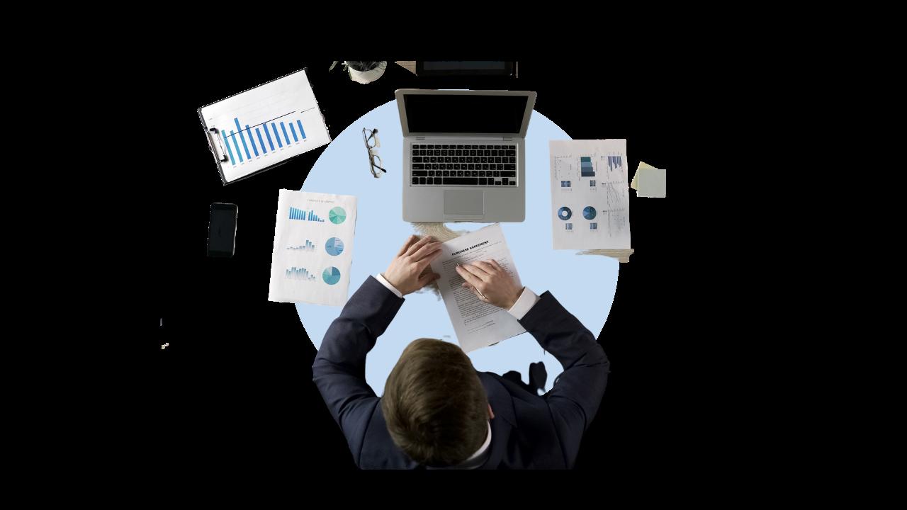 procurement manager 1