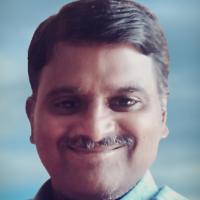 Senthil Rathinasamy